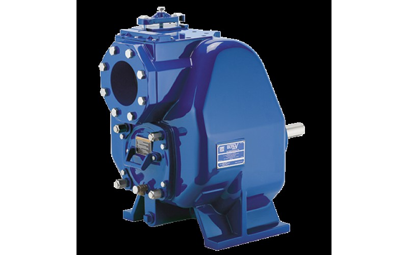 Self-Priming Pumps- Ultra V Series® and UltraMate®