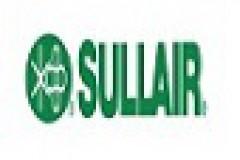 Catalog máy nén khí  Sullair