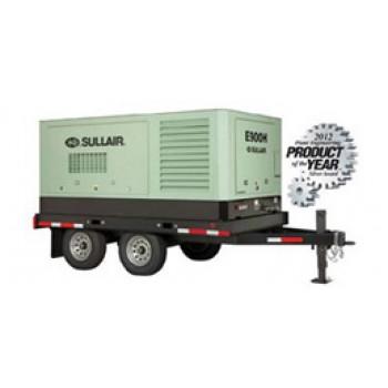 Máy nén khí Diesel Sullair