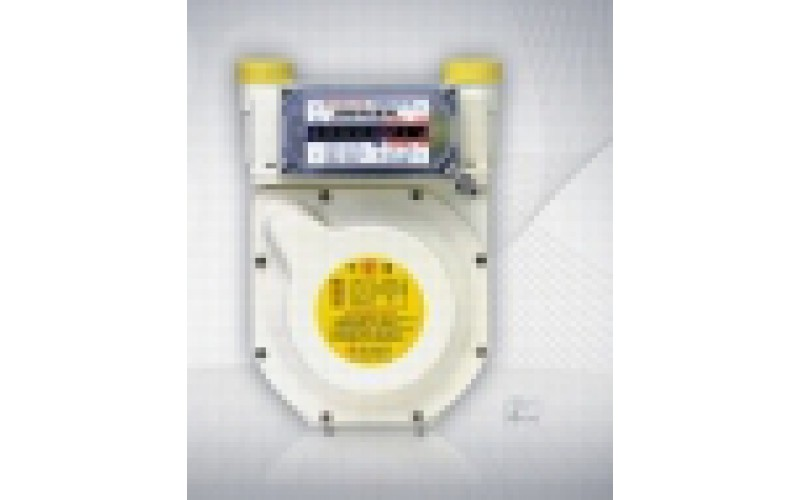 Đồng hồ đo gas dân dụng, Keuk Dong Ki Jeon